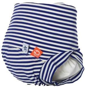 maillot de bain couche anti UV Hamac