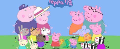 toutes les informations indispensables sur Peppa Pig