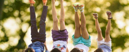 Cdiscount à volonté : préparez l'été avec les ventes privées