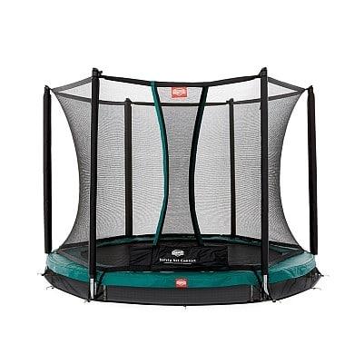trampoline enfant Berg