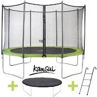 kangui-mega-pack-trampoline