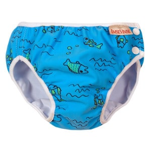 maillot-de-bain-couche-bebe-imse-vimse