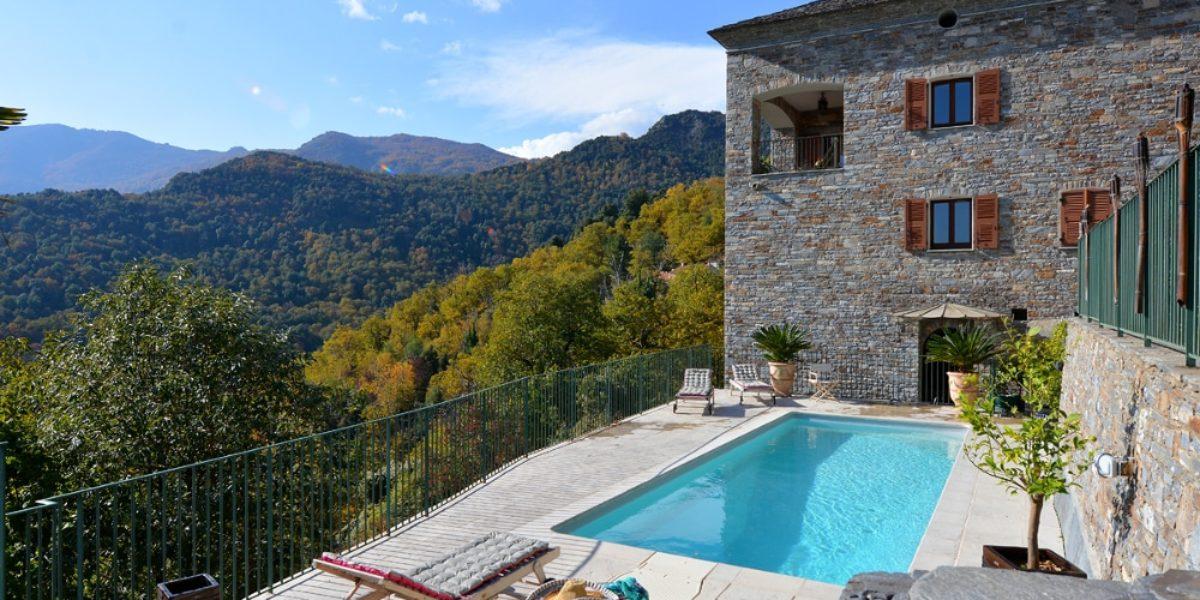 locations de vacances en famille avec Gîtes de France