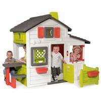 smoby-maison-enfant-friends-house