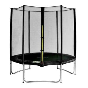 trampoline jardin sixbros sixjump