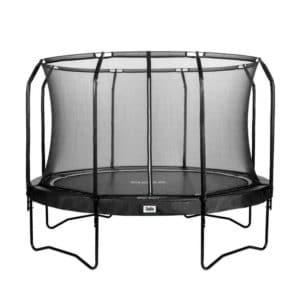 trampoline-haut-de-gamme-salta-premium-black-edition
