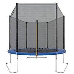 trampoline jumper ultrasport