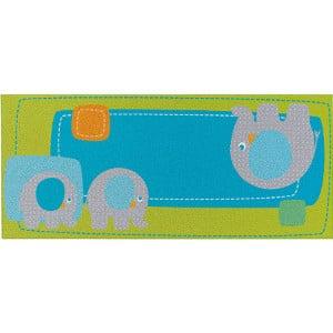 tapis pour enfant Haba