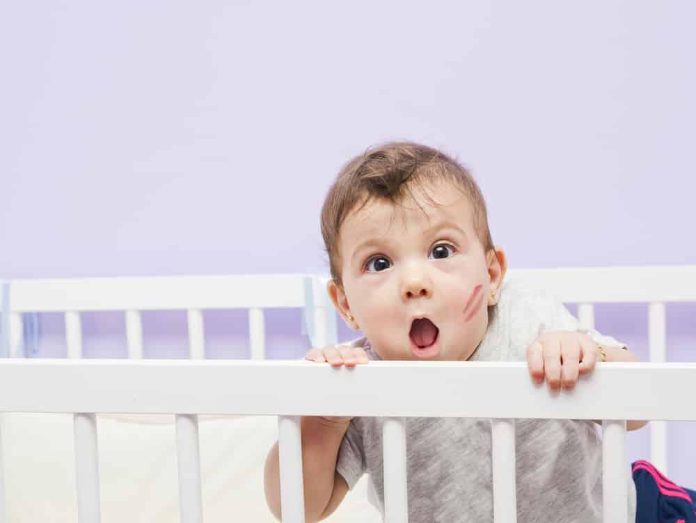 sélection de lits pour bébé