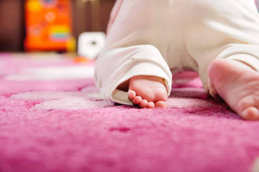 top 10 marque de tapis enfant et bebe