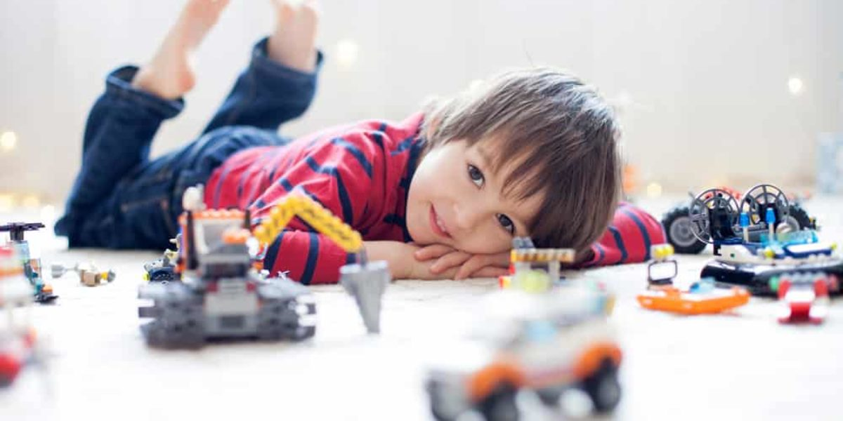 Plus Univers Pour Grands Lego Les 10 Enfantset Top Ig6vmYbf7y