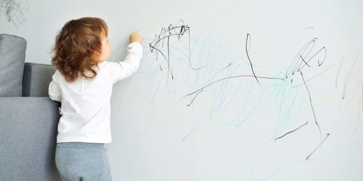 8 preuves qu'on ne comprend pas nos enfants