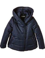 Manteau pour fille Jean Bourget