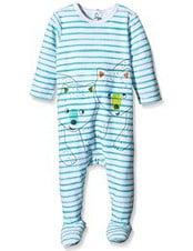 Pyjama garçon Catimini