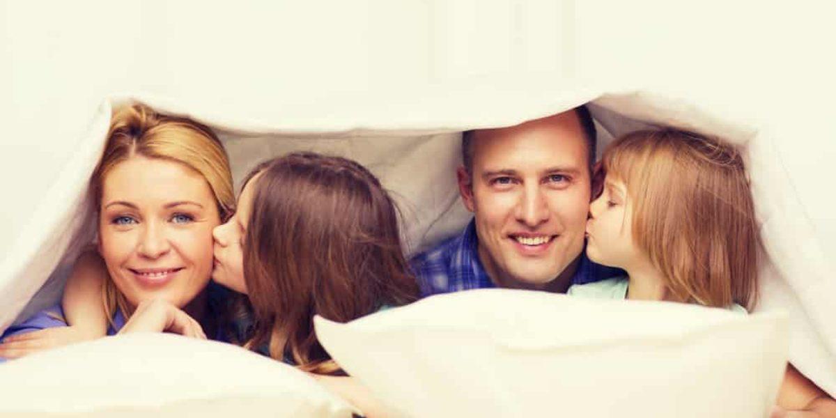 10 trucs à ne pas dire à des enfants adoptés