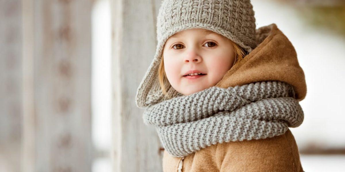 trouver un manteau pour filles à partir de 3 ans