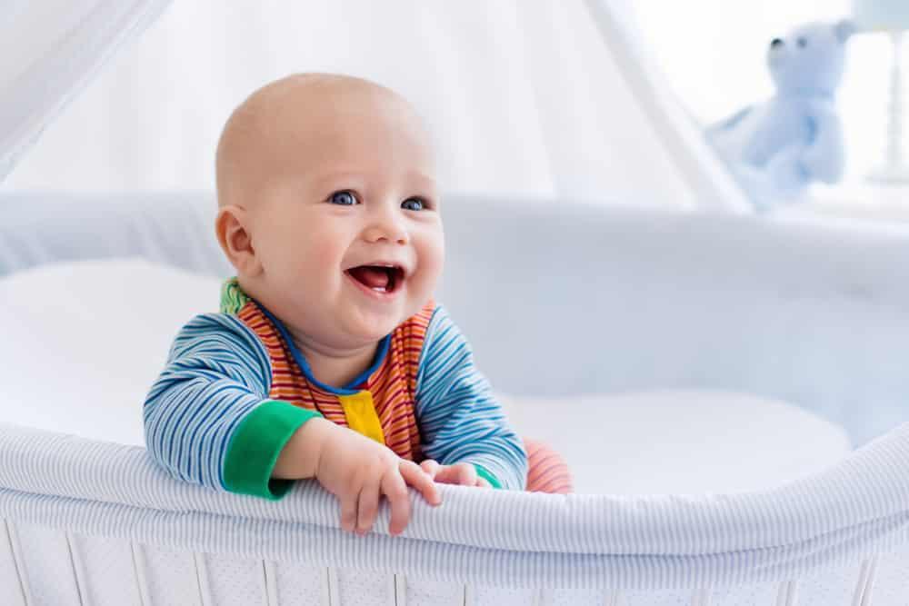 Trouvez un pyjama bébé pas cher