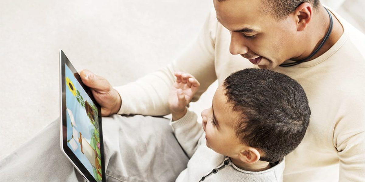 Hopster - jeux et dessins animés pour les enfants