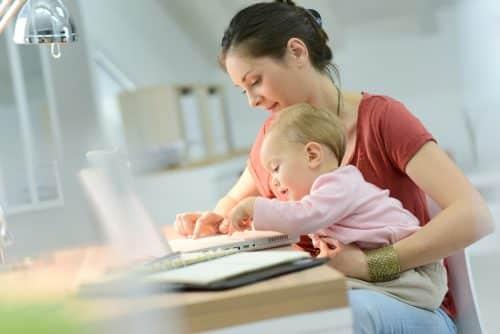 Consobaby : guide achat pour les parents