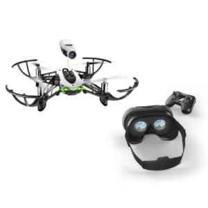 cadeau pour papa : drone Parrot