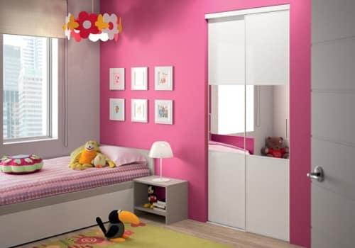10 bons réflexes pour décorer une chambre d\'enfant