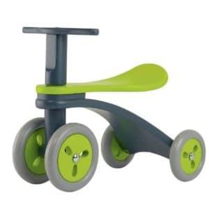 Porteur tricycle bébé Hoppop