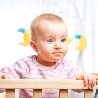 Parc pour bébé : découvrez notre sélection