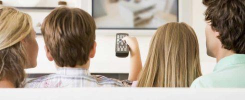 louer une télé ? Oui à la consommation d'usage