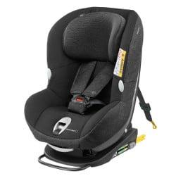Siège auto Bébé Confort Milofix