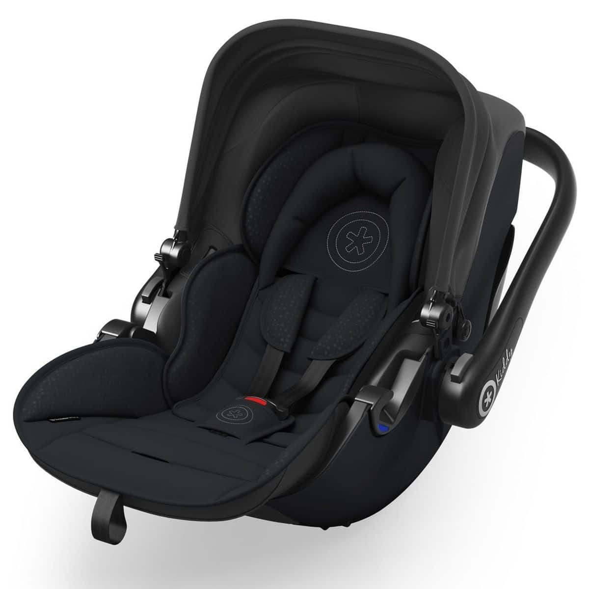 Siège auto Kiddy Evolution Pro 2