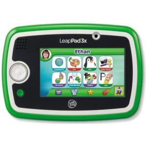 tablette-educative-enfant-LeapPad-3x
