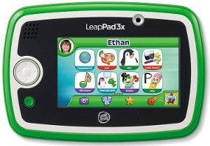 tablette-educative-enfant-LeapPad-3x
