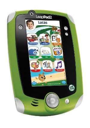 tablette-educative-enfant-Leapfrog-LeapPad-2