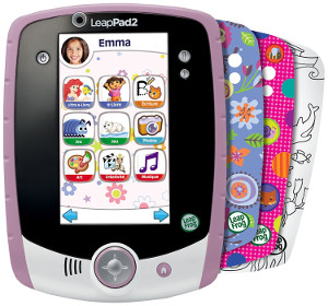 tablette-educative-enfant-Leapfrog-LeapPad-2+