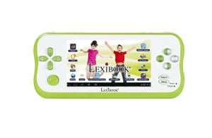 tablette-educative-enfant-Lexibook-TabTab