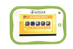 tablette-educative-enfant-Lexibook-Tablet-Junior-2