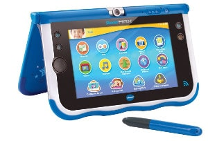 tablette-educative-enfant-Storio-Max-7