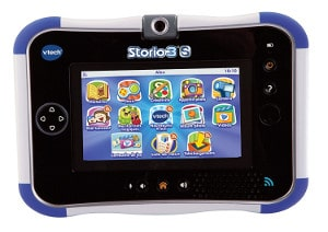 tablette-educative-enfant-VTech-Storio-3S