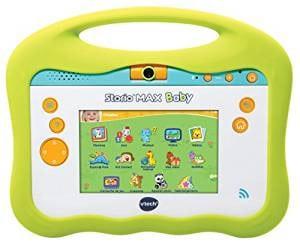 tablette-educative-enfant-VTech-Storio-Max-Baby-Tut-Tut-Aventures