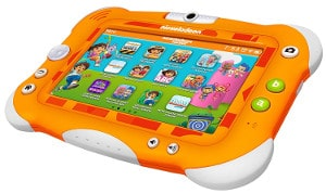 tablette-educative-enfant-VidéoJet-FunPad-Nickelodeon