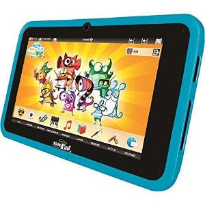 tablette-educative-enfant-VideoJet-Kids-Pad-4