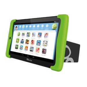 tablette-educative-enfant-kurio-Gulli-Motion-2