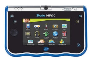 tablette-educative-enfant-storio-max-5