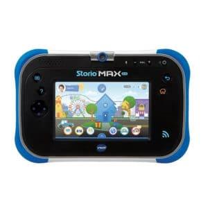 tablette-educative-enfant-storio-max-5