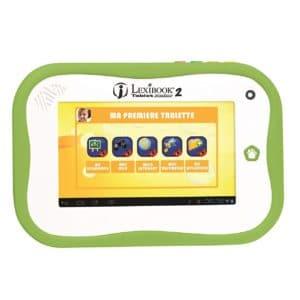 tablette-educative-enfant-Lexibook-Tablet-Junior-2