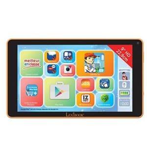 tablette-educative-enfant-Lexitab-Fluo-XL-Premium-edition