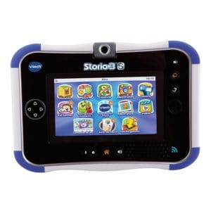 tablette-educative-enfant-VTech-Storio-3S