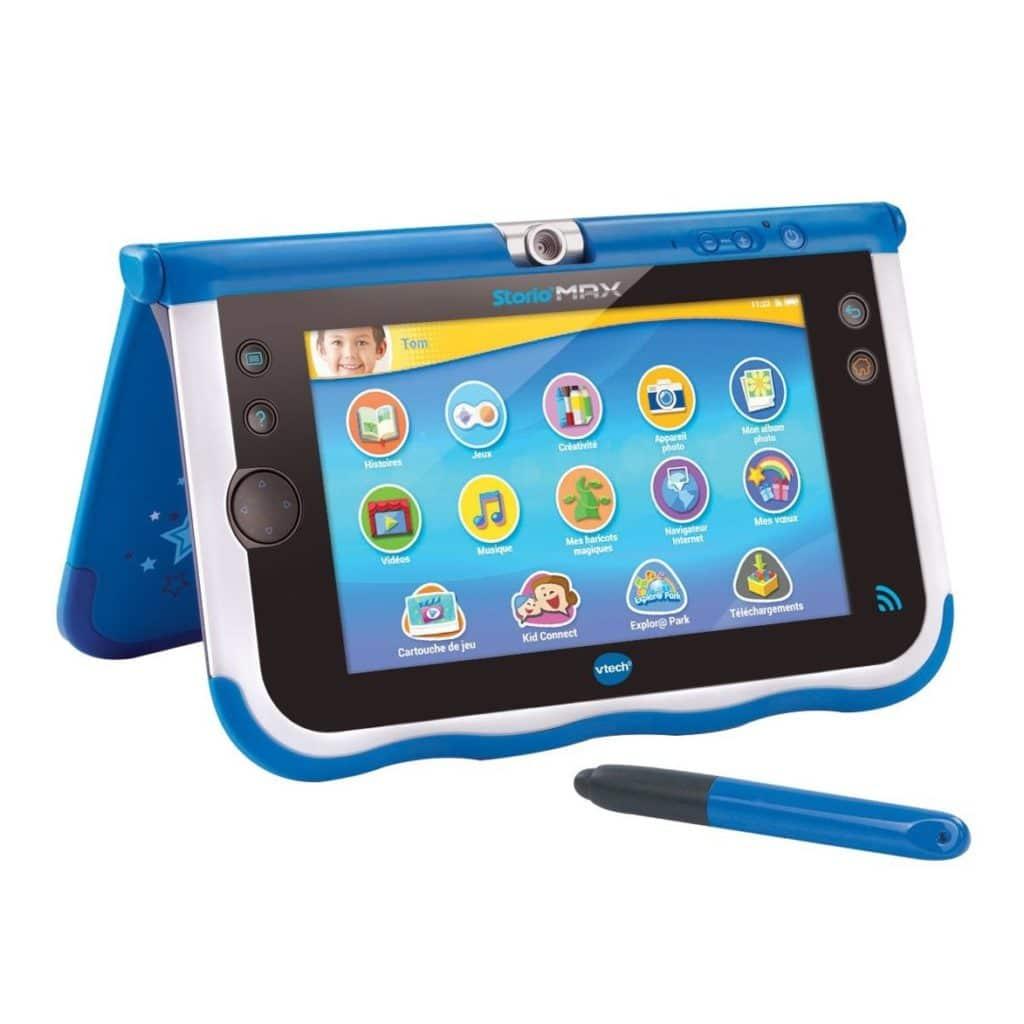 tablette-enfant-vtech-tablette-tactile