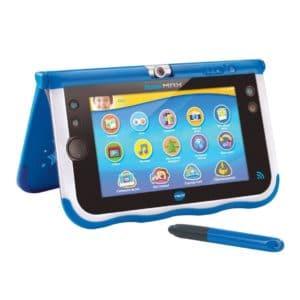 tablette-educative-enfant-Storio-Max-7