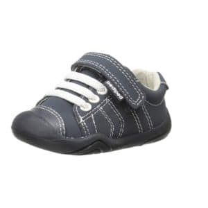 chaussures premiers pas Pediped